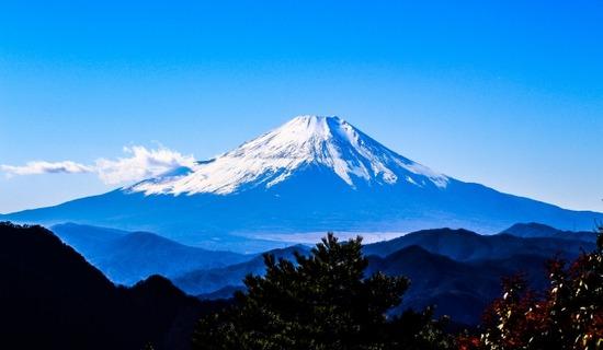 この夏に富士山を上ろうかと思うんだがワークマンで必要なブツは揃うのか?