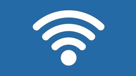 wifi-1371030_640
