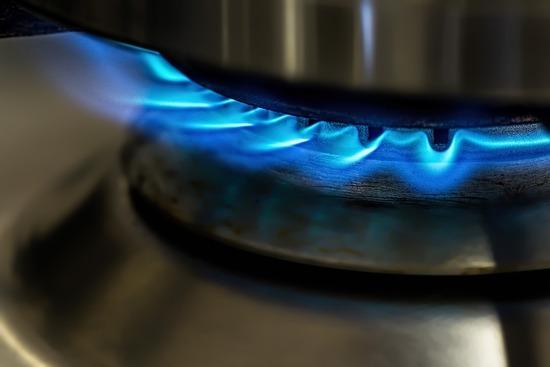 flame-871136_960_720