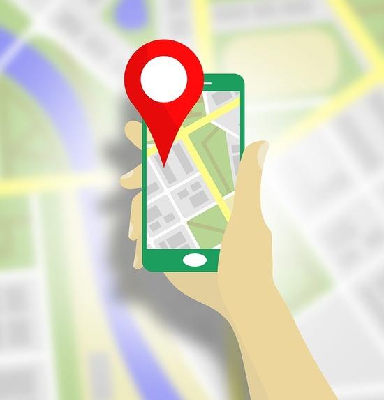 navigation-2049643_960_720