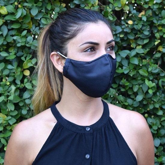 protective-mask-5242255_640