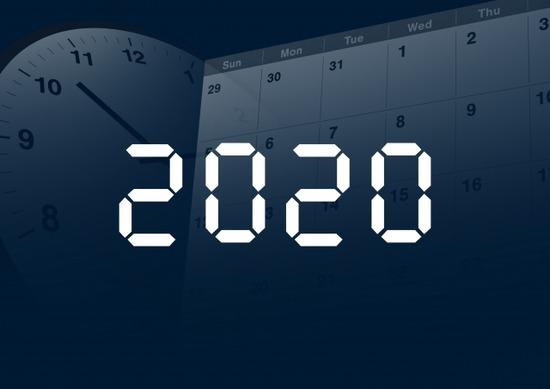 3862010_s
