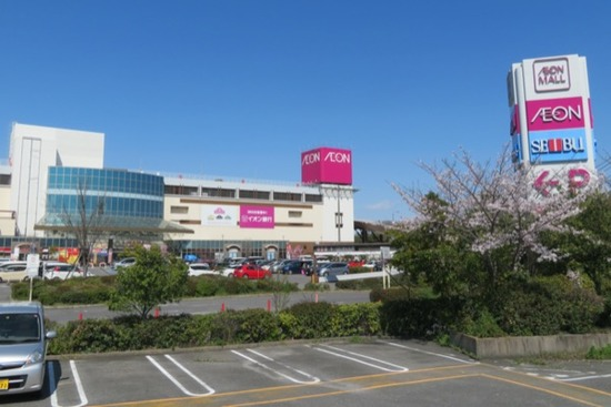 Aeon-Mall-Okazaki-4のコピー