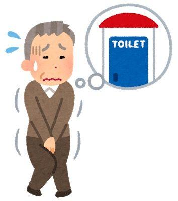 th_toilet_hinnyou