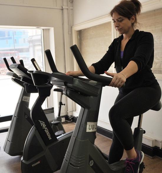 fitness-1877211_640