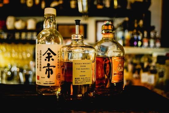 whiskey-2171646_960_720