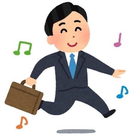 skip_businessman_のコピー