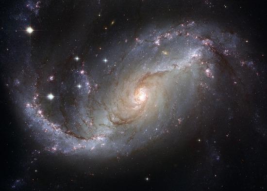 galaxy-11139_640