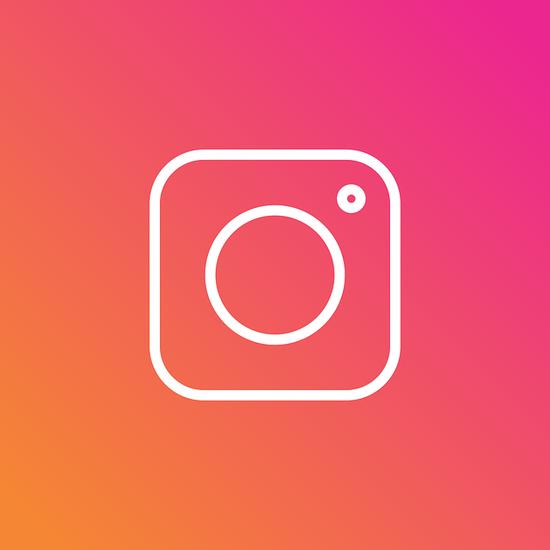 instagram-3814080_640