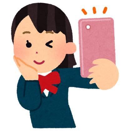 th_smartphone_jidori_selfy_schoolgirl