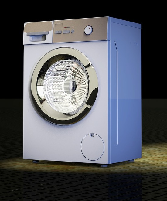 washing-machine-1167053_960_720