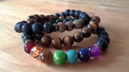 bracelet-1434941_960_720
