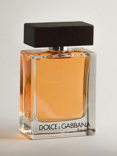parfume-1884319_640