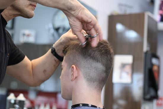 barbershop-4019683_960_720