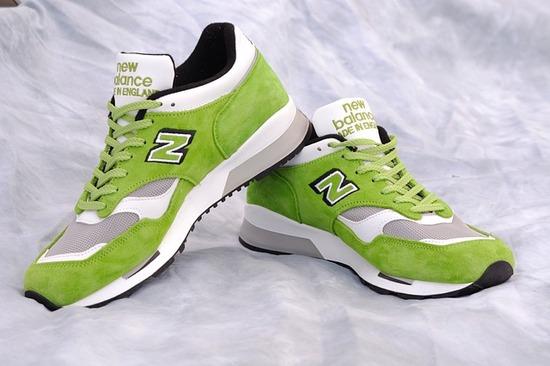 shoes-3954838_640