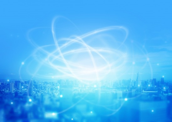 【朗報】産総研、毎秒12京5000兆bpsの伝送に成功
