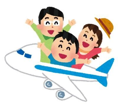 th_family_airplane_travel