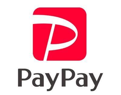 th_PayPay-logo