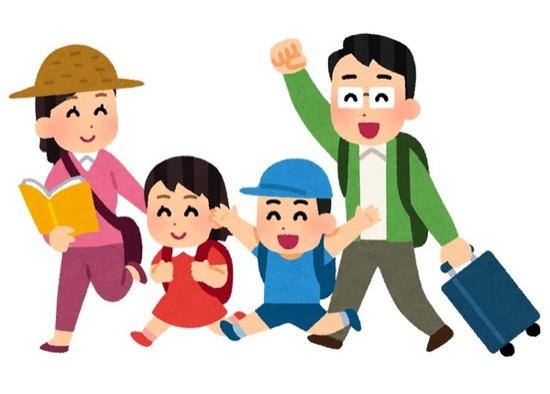 travel_happy_family_set_のコピー