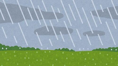 th_bg_rain_natural_sougen