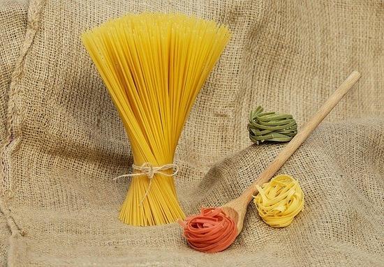 noodles-1631935_640