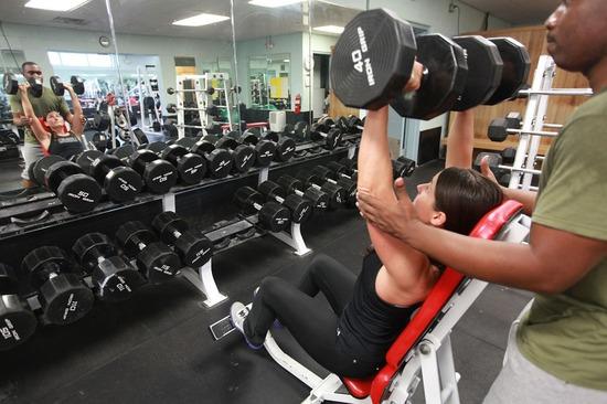 weights-652488_960_720