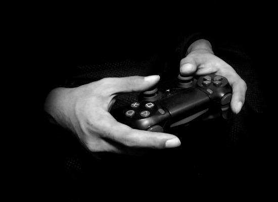 【PS5】決定ボタンは「×」に グローバルで統一へ