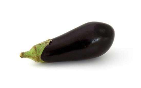 aubergine-89044_960_720