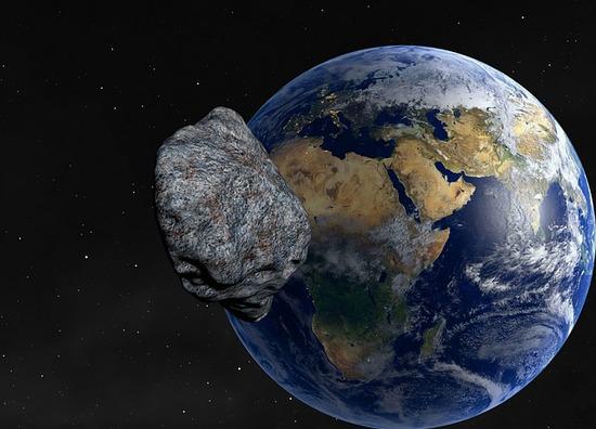 asteroid-4063790_640