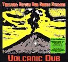Volcanic Dub