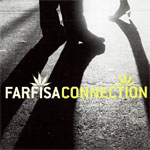 FARFISA CONNECTION