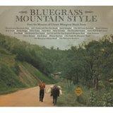 Bluegrass Mountain Style