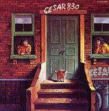 CESAR830