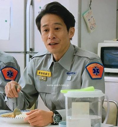 三浦 誠己 4分間のマリーゴールド.2