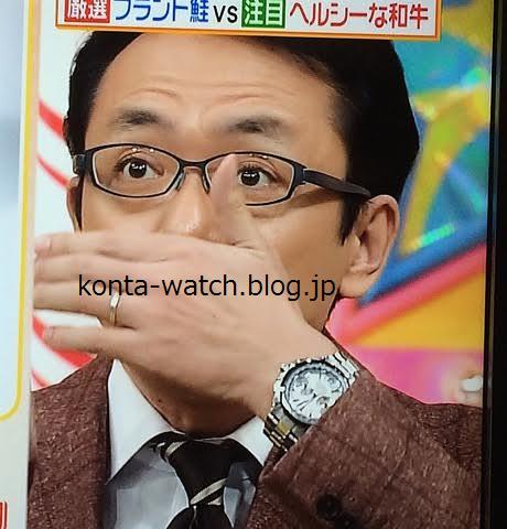 福澤朗の画像 p1_18