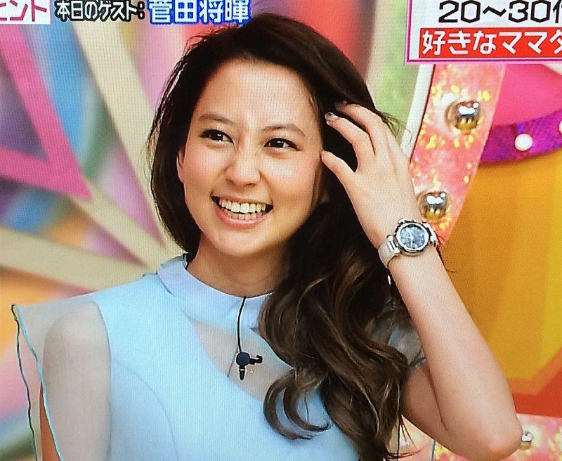 the best attitude 417d7 1c343 芸能人 時計 女性,ティファニー ネックレス シルバー 黒ずみ ...