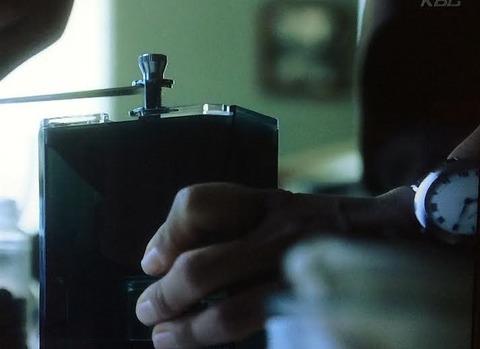 反町 隆史 ラルフローレン スリム クラシック 42mm