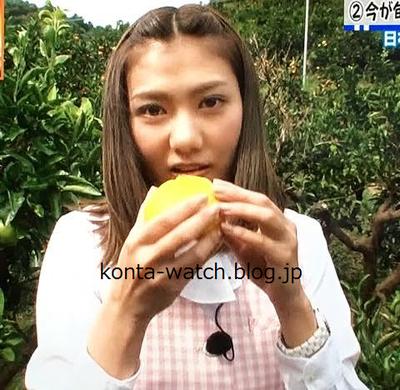 宮澤 佐江(元AKB48) シャネル J12 ホワイト 12Pダイヤモンド