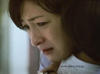 広末 涼子 ボーム&メルシエ クリフトン10208 『僕とシッポと神楽坂』より