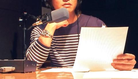木村拓哉 ロレックス コスモグラフ デイトナ 50周年記念モデル