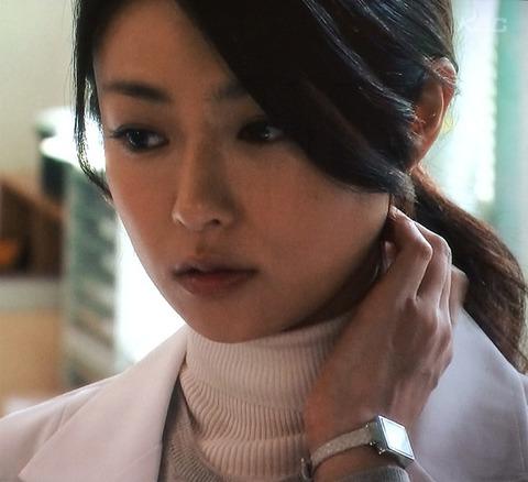 深田 恭子 ギラロッシュ L5010-01
