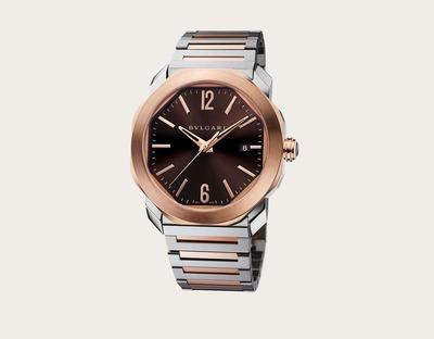 OctoRoma-Watch-BVLGARI-102854-E-1
