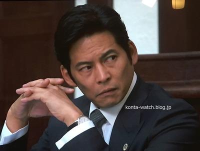 織田スーツ5