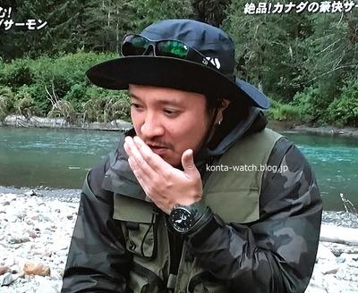 濱田ビッグ2