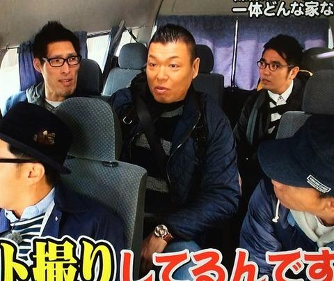 小川 直也 ムータ x ロマゴ デザイン 8マーク