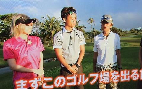 脇阪 寿一(レーシングドライバー) フランクミュラー コンキスタドール クロノグラフ
