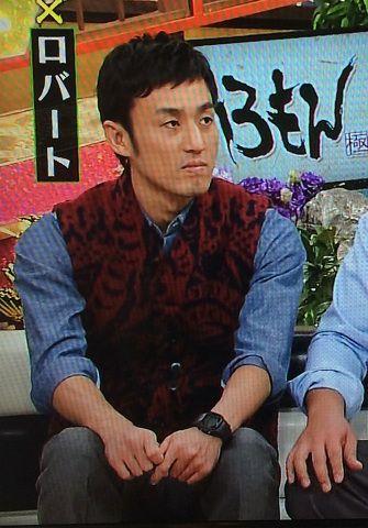 山本博 (お笑い芸人)の画像 p1_25