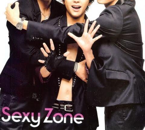 中島健人(Sexy Zone) ロレックス サブマリーナ デイト