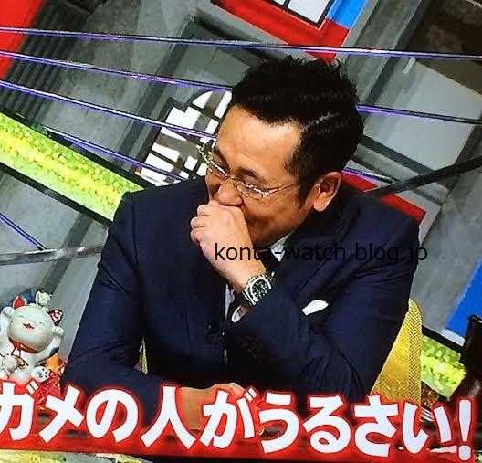 有田哲平の画像 p1_11