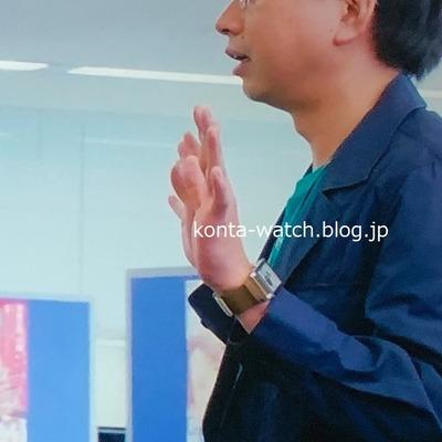 おいでやす小田(おいでやすこが) ノーマンデー オープンハートシリーズ 『カラフラブル〜ジェンダーレス男子に愛されています。〜』より